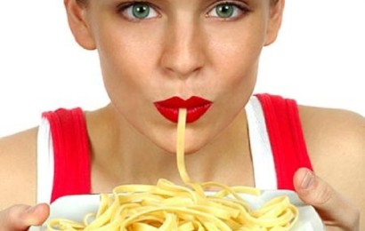 mangiare-pasta