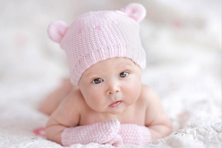 neonata-adorabile