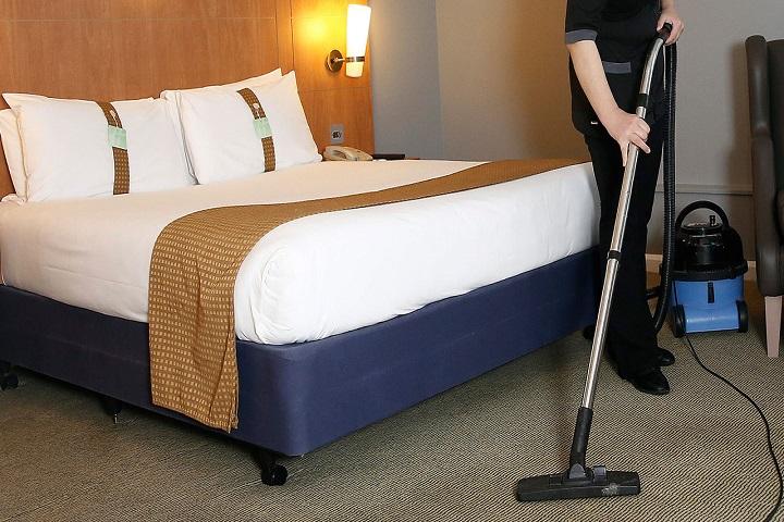 pulizie-hotel