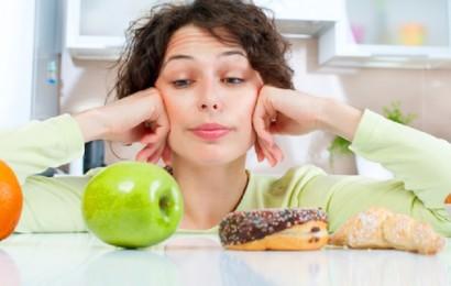 donna-scelta-dieta