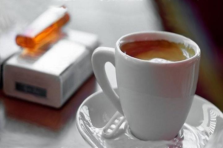 caffe-sigarette