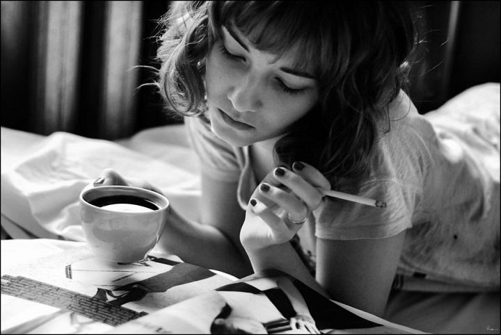 coffee-1024x686