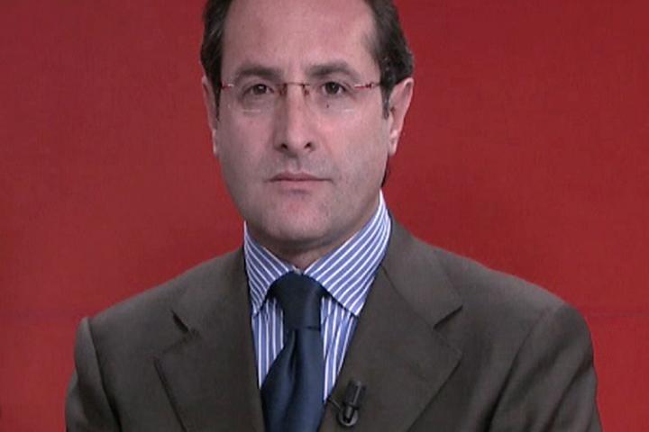 prof-antonini