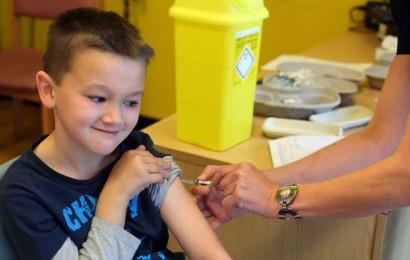 vaccinicop