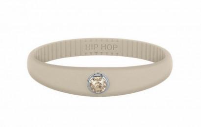 bracciale bon bon_Hip Hop Watches