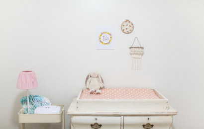 babys-room_by-lisa-johnson