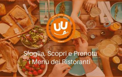 sluurpy-scopri-ristoranti