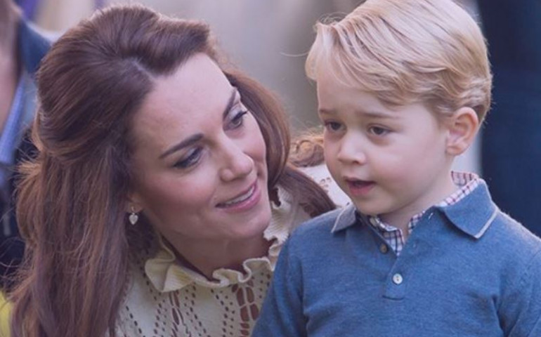 principe-george-compleanno
