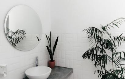 rinnovare il bagno