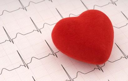 rischi cuore colesterolo