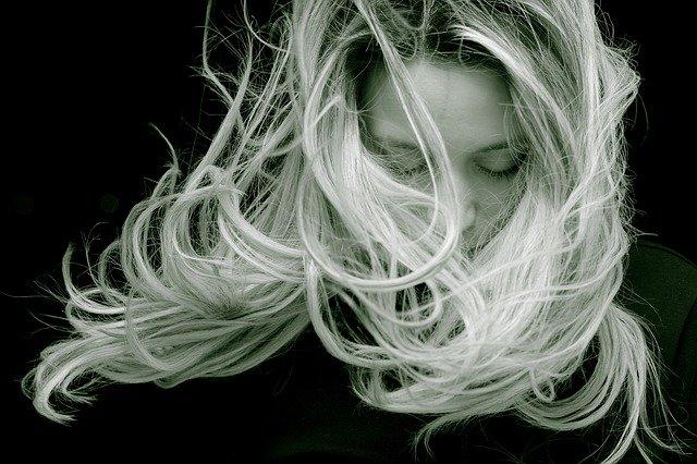 cura-capelli