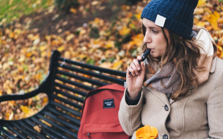 9399-sigarette-elettroniche