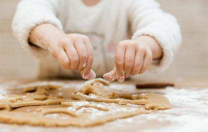 Grandi Molini Italiani_farina_bambini_mamme_genitori_alimentazione_baby Food_Certificazione (1)