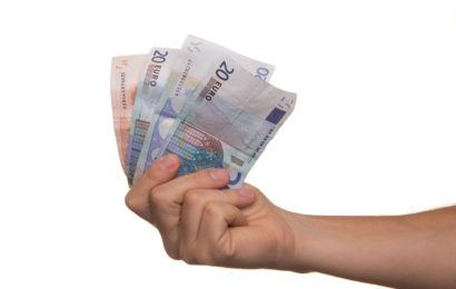 prestito-online