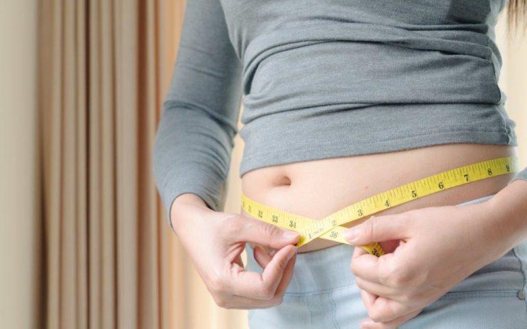 12253-perdere peso