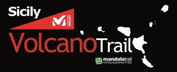 logo_volcano_trail_Millet
