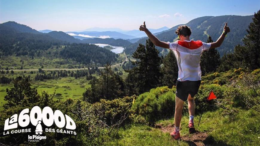 trail-running-e-ultra-trail-running-un-viaggio-nella-storia