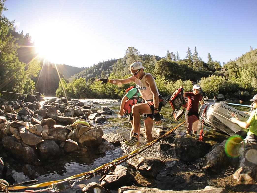 trail-running-e-ultra-trail-running-un-viaggio-nella-storia-2
