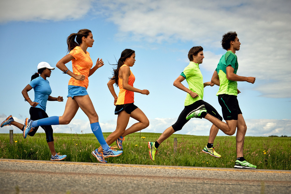 5-motivi-per-correre-in-compagnia