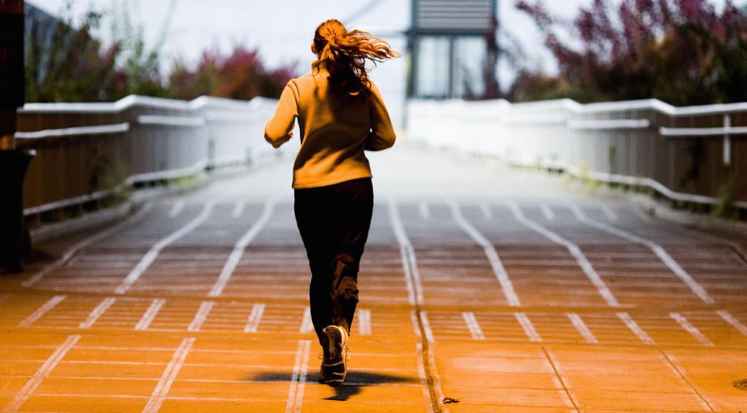 correre-al-mattino