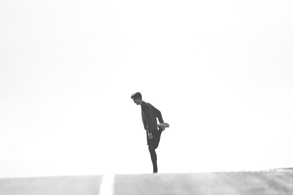iniziare-a-correre