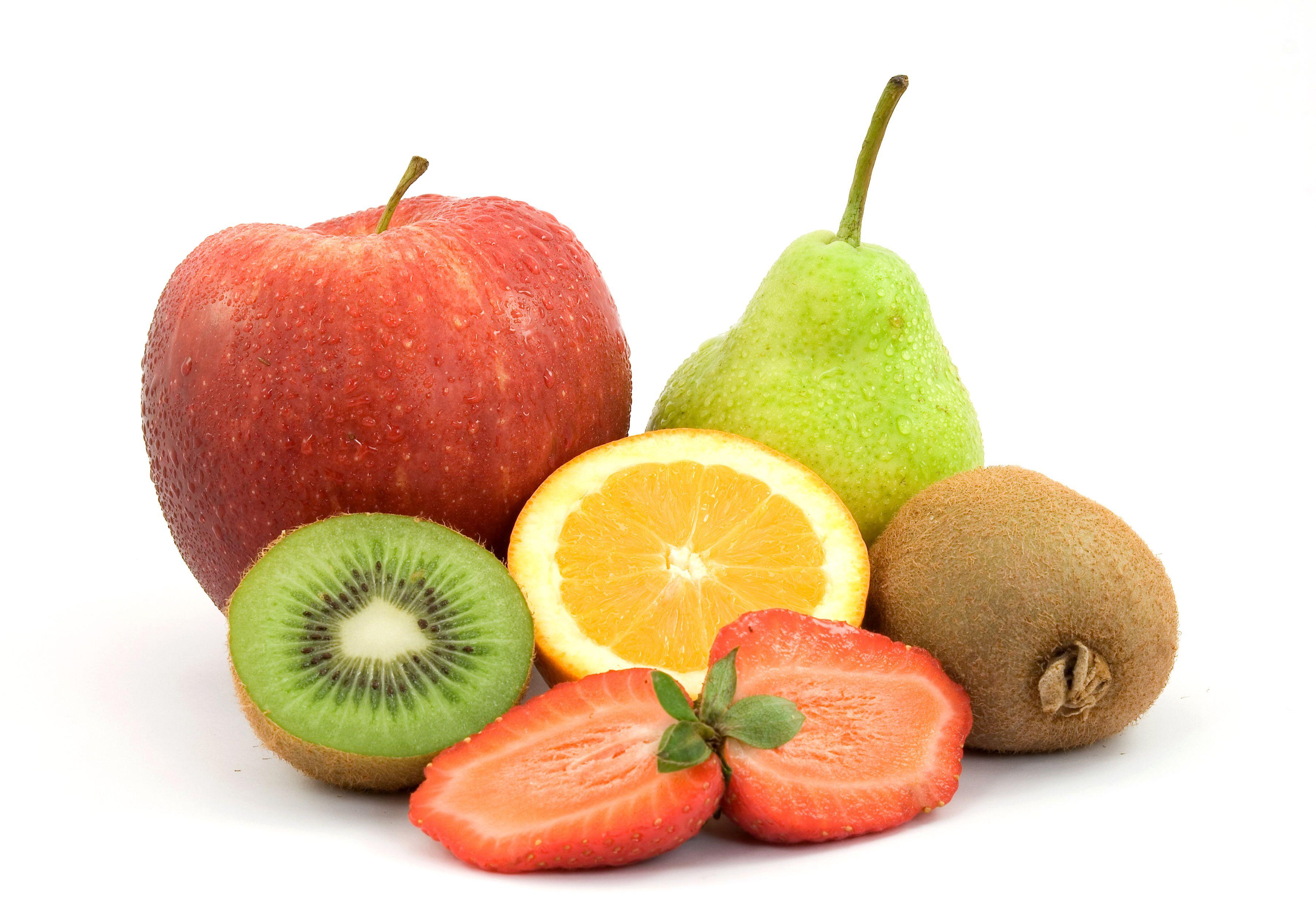 la-frutta-fa-bene