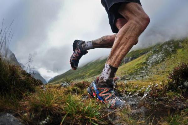 trail-correre-in-discesa