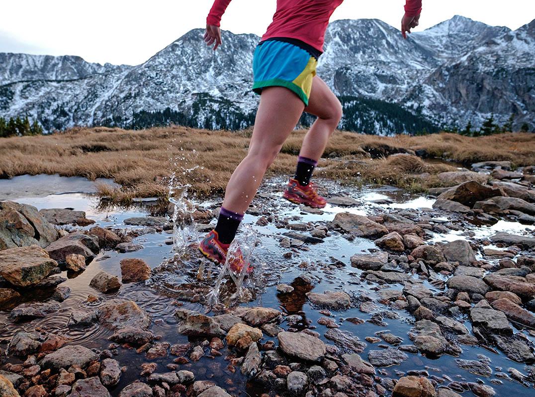 trail-running-come-scegliere-le-scarpe-migliori