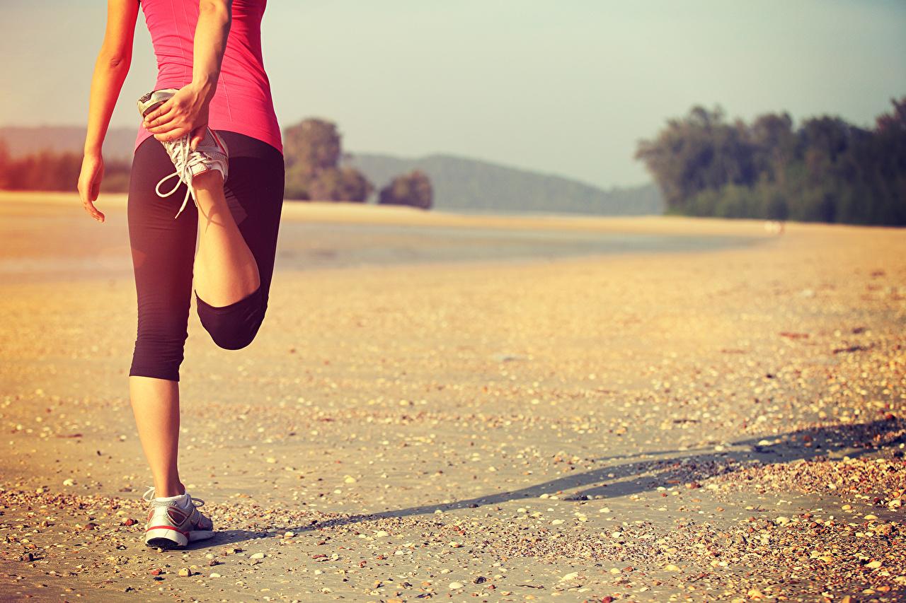 Allenarsi in vista della maratona: consigli utili