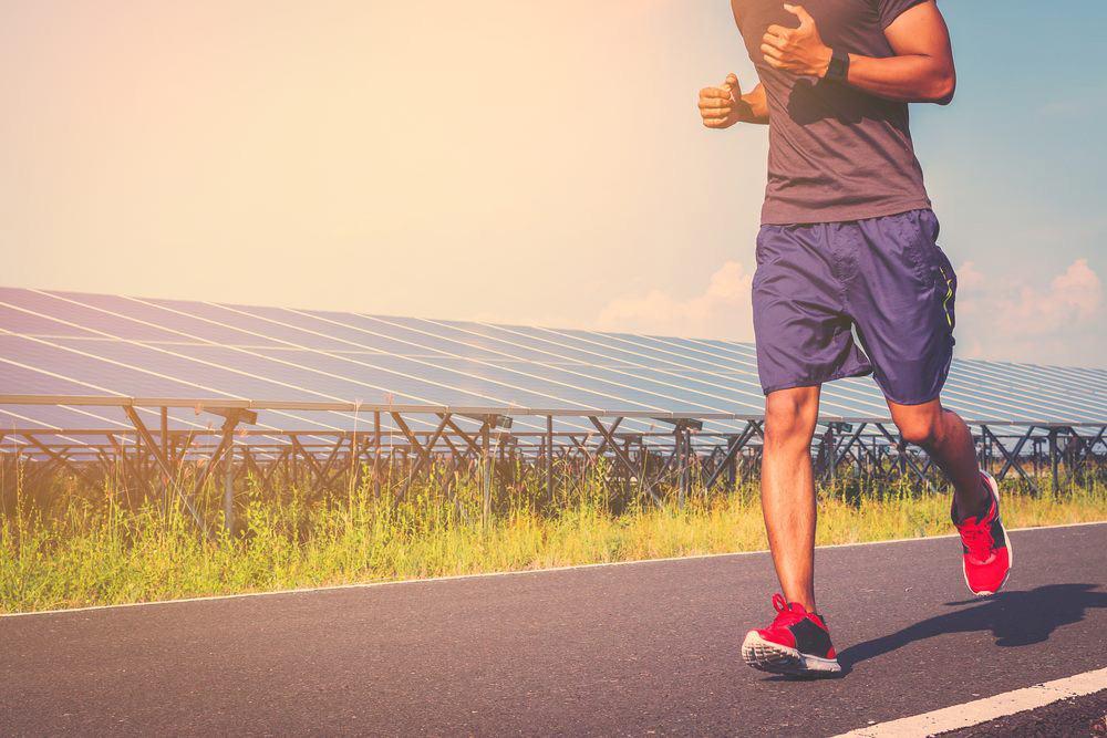 attivita-fisica-una-volta-a-settimana-e-sufficiente