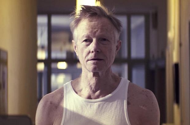 break-free-il-video-dedicato-alla-corsa-diventato-virale