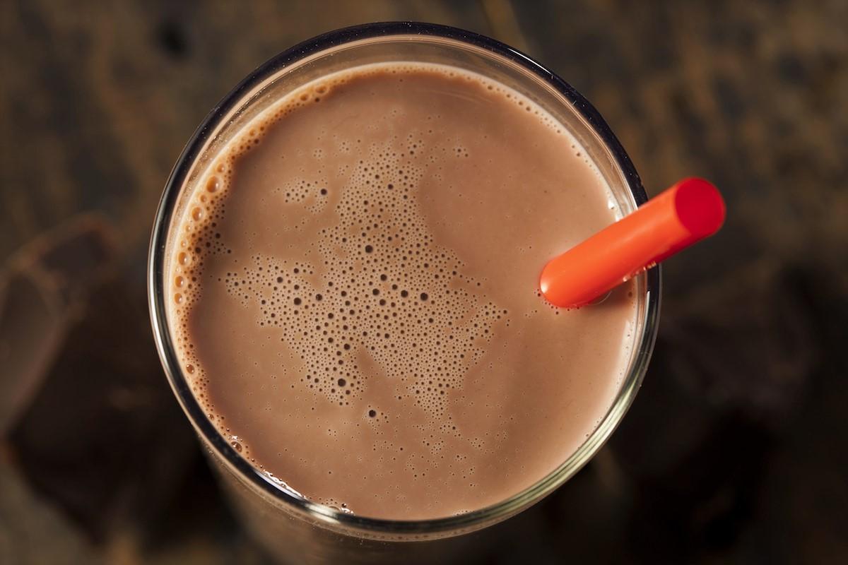 bevanda-al-cioccolato