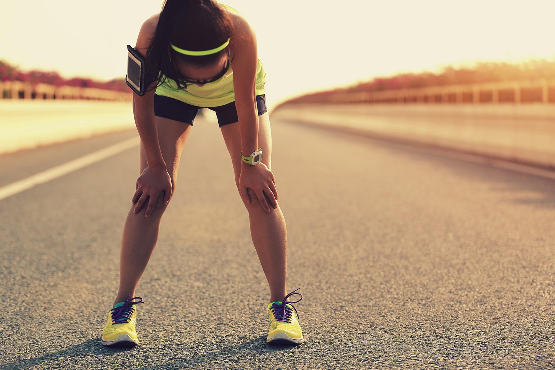 Consigli pratici per contrastare la fatica