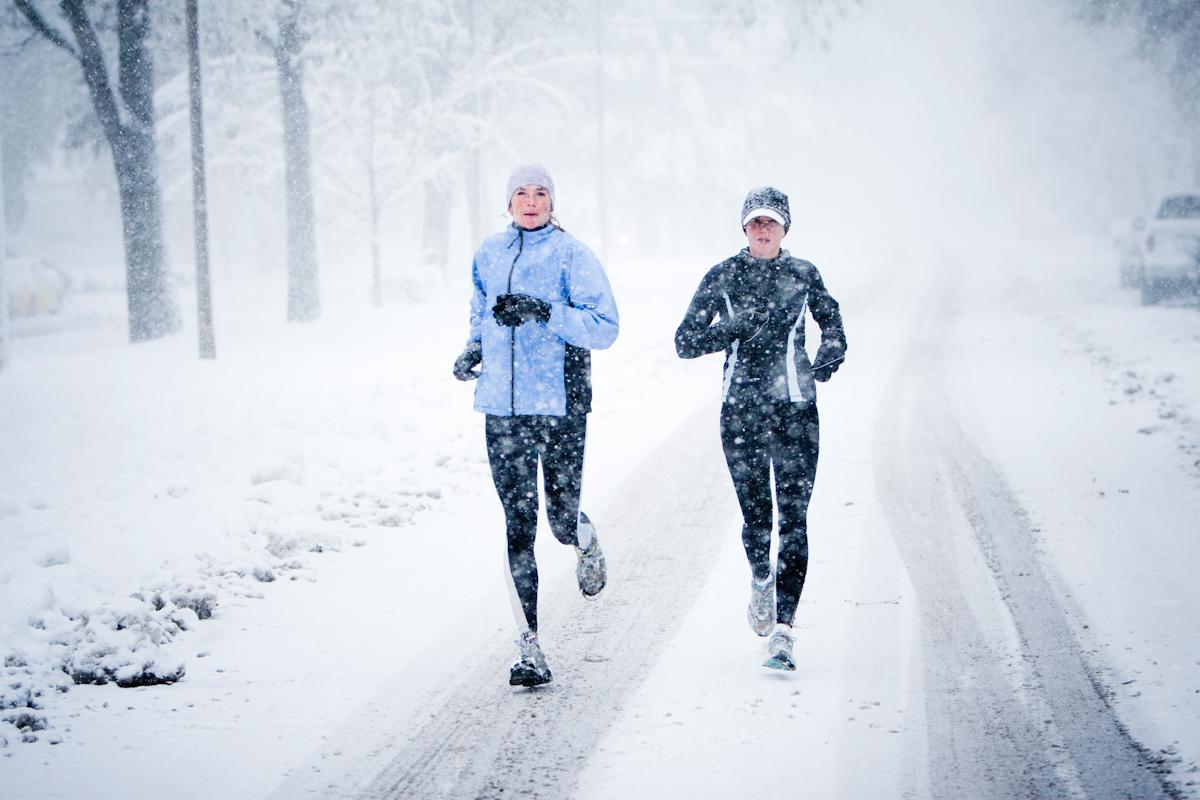 correre-con-la-neve-5-consigli
