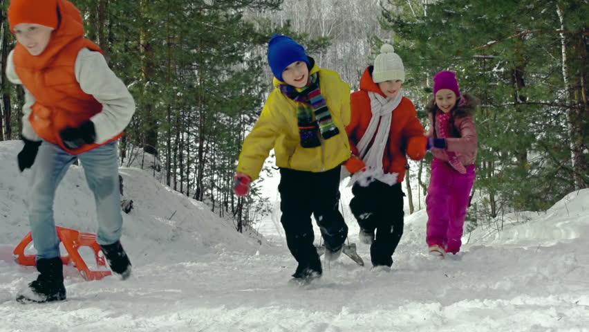 dolomiti-winter-trail-2018