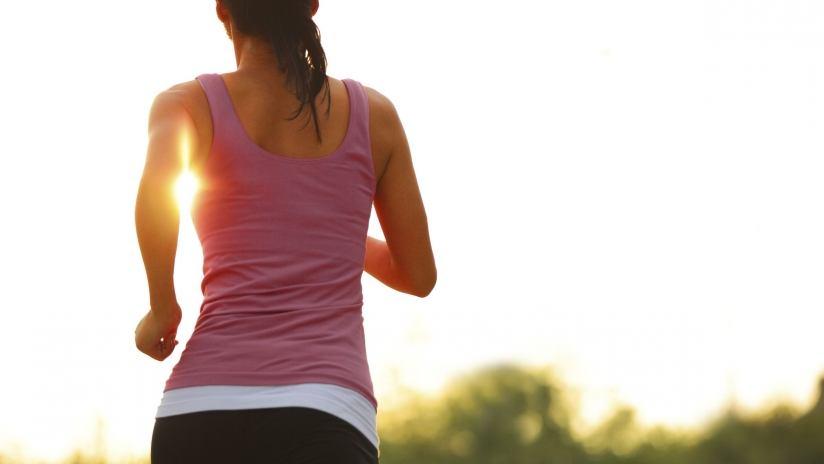 I molteplici benefici psico-fisici della corsa