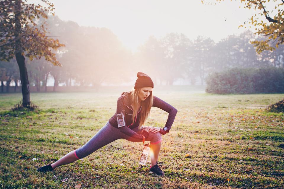 il-running-puo-diventare-uno-strumento-di-meditazione