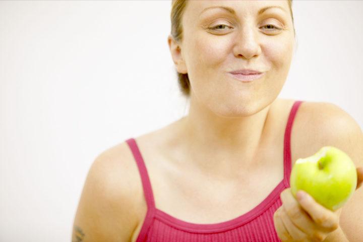 problemi-gastrointestinali-in-gara-come-si-prevengono