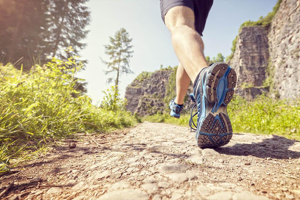 Running d'estate: ecco i consigli per correre con il caldo
