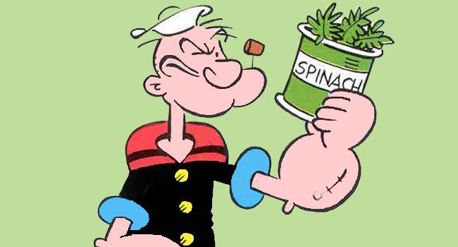 spinaci-che-effetto-hanno-sui-muscoli