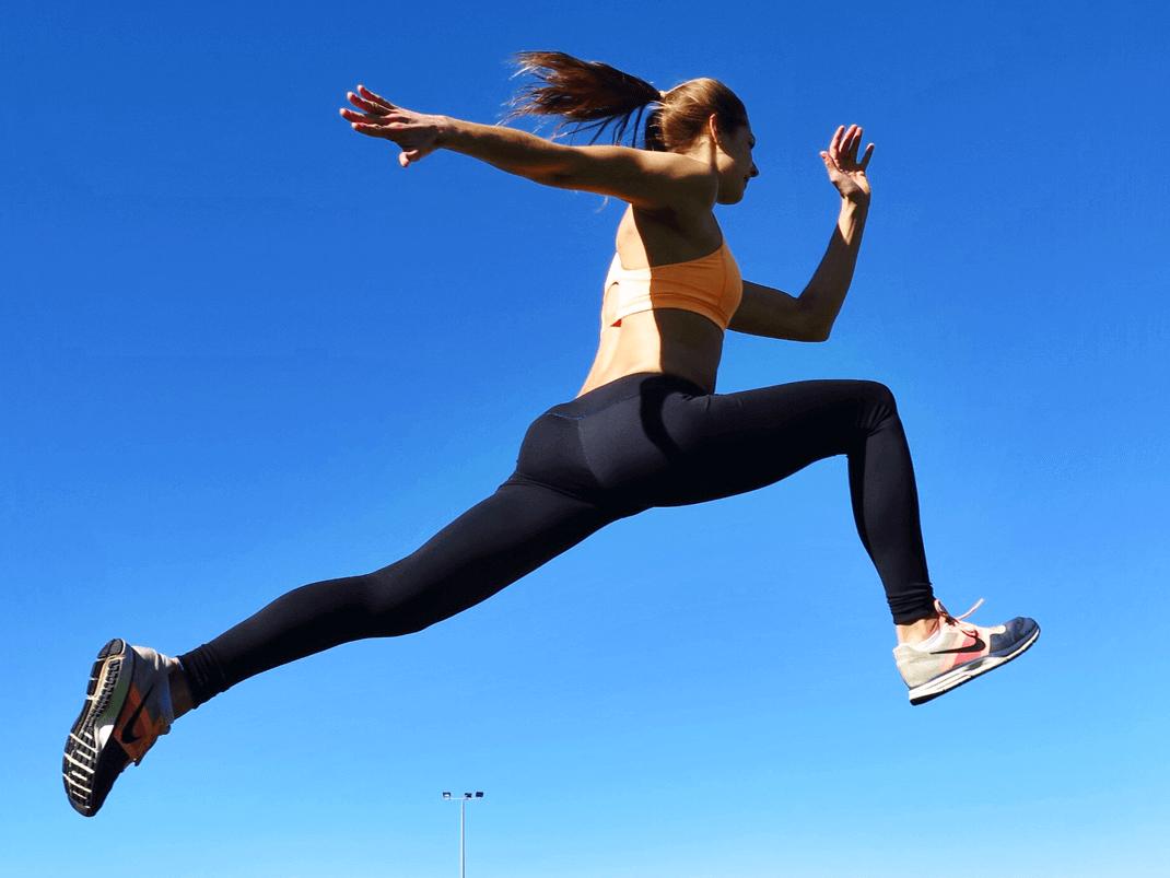 esercizi-pliometrici