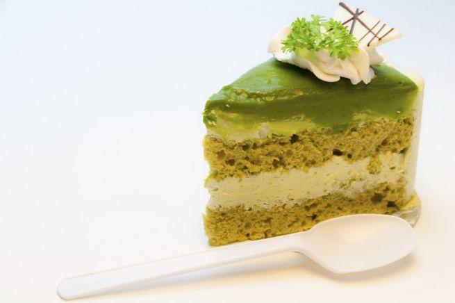 torta-al-te-verde