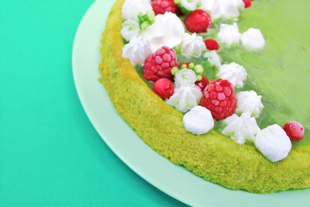 torta-te-verde