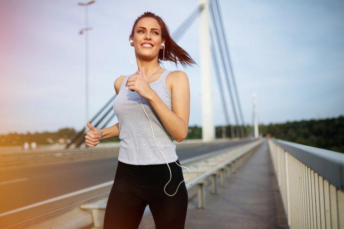I suggerimenti da seguire per i runner principianti