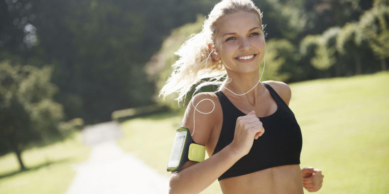 L'importanza della cena nell'alimentazione di un runner