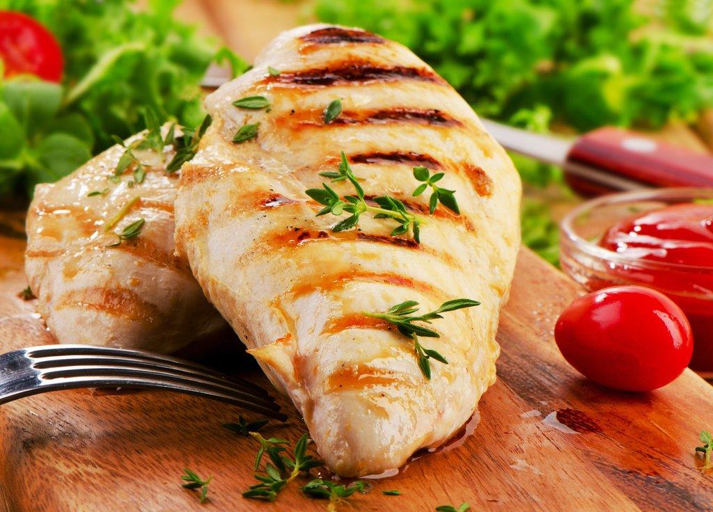 alimenti-per-prestazioni