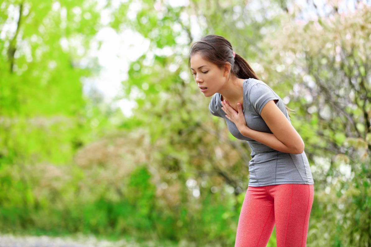 running-e-ipotensione