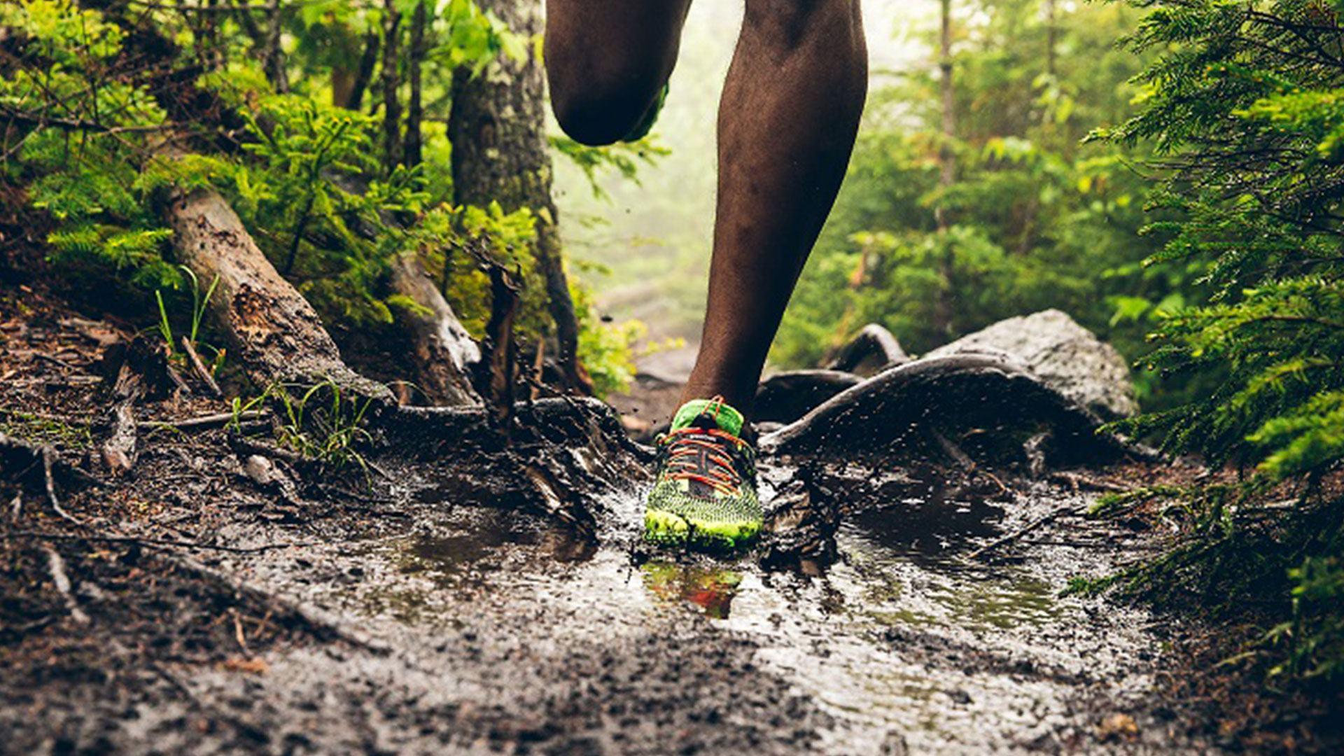 trail-cura-per-la-mente