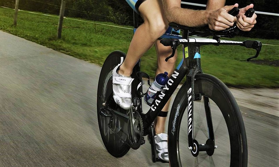 postura-in-bicicletta