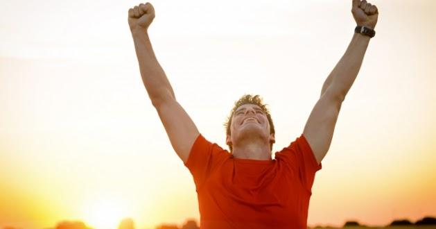 La corsa aumenta il testosterone nelle persone in sovrappeso